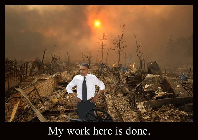 my-work-here-is-done-obama-new