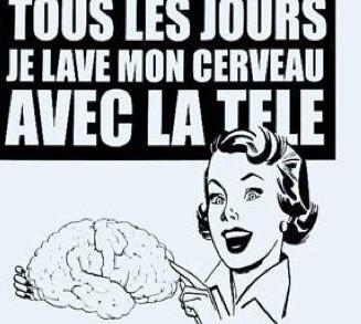 TVlave les Cerveaux