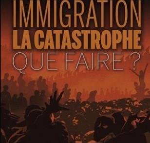 immigration-catastrophe1