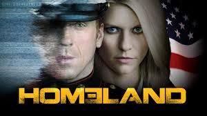 Homeland2EnLarge_2personnages