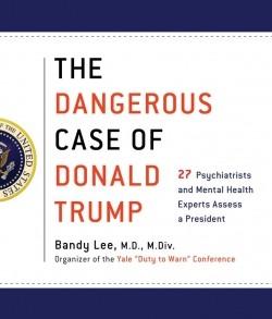 Trump-27Psychiatres_Danger_Scandale