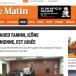 Comment le quotidien Le Matin incite les Suisses à haïr Israël