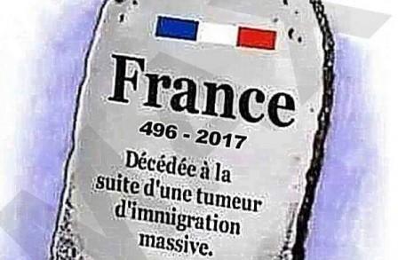FrancePierreTombaleCauseImmigrationTumeurEXC