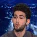 Youniss Mussa, le «Genevois» qui s'engage contre l'armée suisse