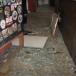 Italie. Trente: bombe contre le siège de CasaPound. Revendications des anti-fascistes!