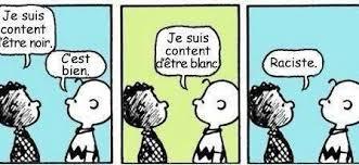 RacismeEnfantsBlancRacistecarContent