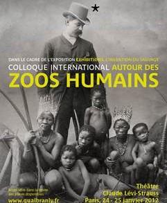 zoos-humains