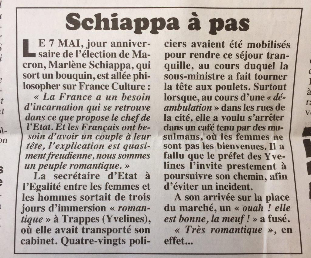 article Schiappa